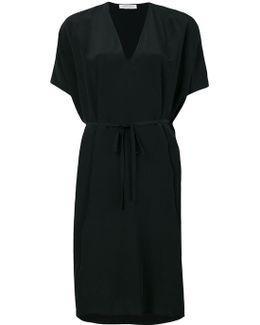 Dima Dress