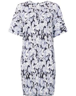 Dafna Dress