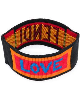 Love Hairband