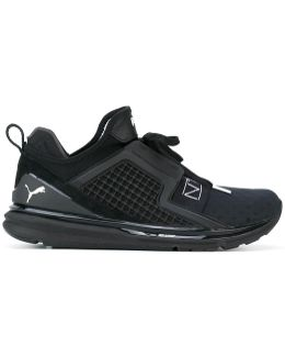 X Staple Ignite Limitless Sneakers