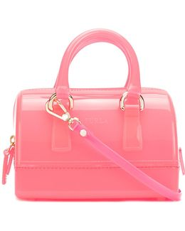 Mini Candie Sweetie Tote