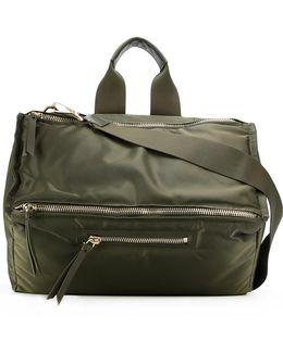 Pandora Shoulder Bag