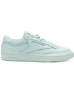 'c 85 Elm' Sneakers