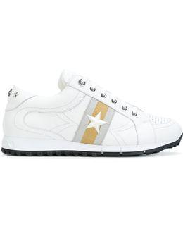 Rafi Sneakers