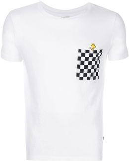 Woodstock Basic T-shirt