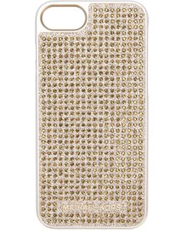 Embellished Iphone 7 Case