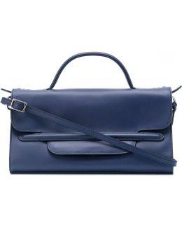 Long Shoulder Bag