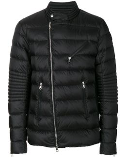 Casteu Padded Jacket
