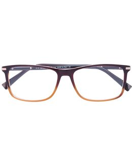 Ombre Optical Glasses