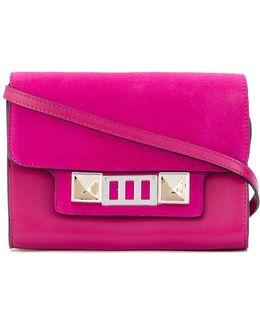 Ps11 Wallet