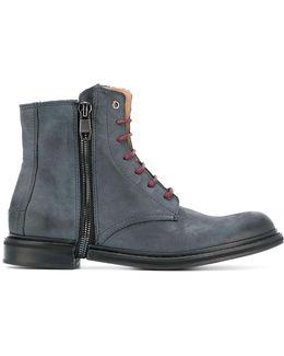 Zip Phim Boots