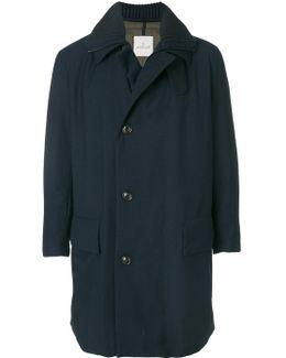 Elie Coat