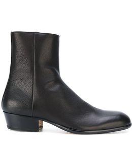 Replica Boots