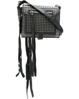 'loveless' Mini Bag