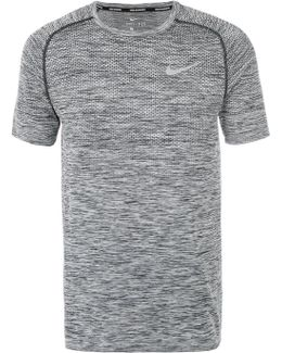 Dry Knit Running T-shirt
