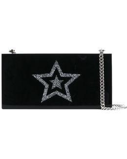 Star Box Clutch