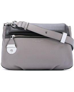 Mini The Standard Shoulder Bag