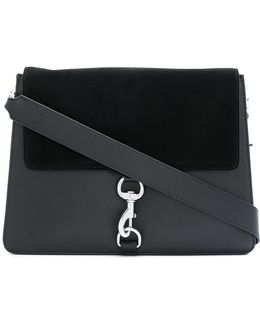 Large Mab Shoulder Bag