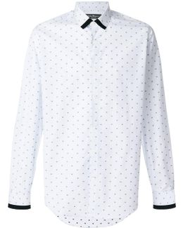 Gancio Shirt