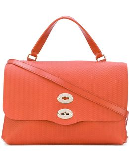 Medium Postina Bag
