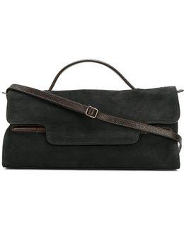 Medium Nina Bag