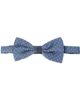 Woven Bow-tie
