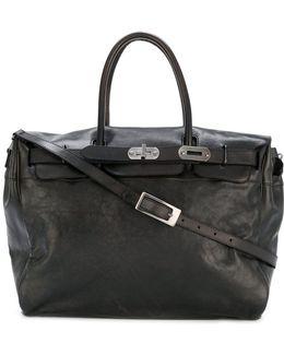Richmond Bag