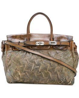 Richmond Pin Bag