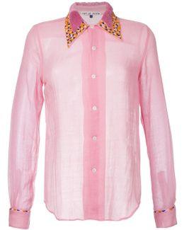Shiprocked Shirt