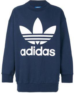 Adc F Sweatshirt