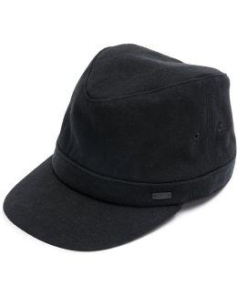 High Cap