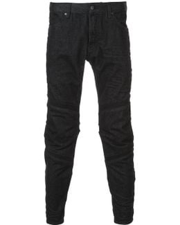 Motac 3d Jeans