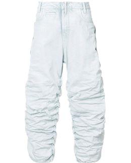 Staq Parachute Loose Fit Jeans