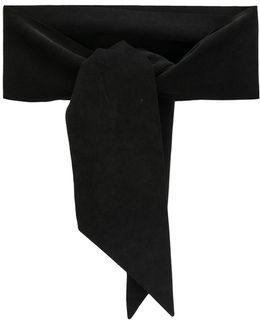Simso Belt