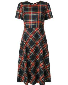 Lamix Dress