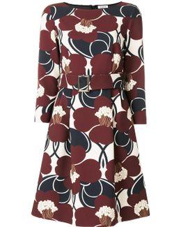 Polanski Dress