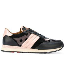 Asyia Sneakers