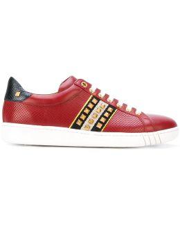 Helvio Sneakers
