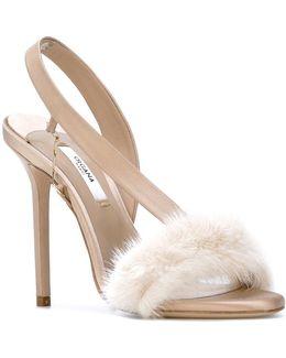 Amazone Sandals