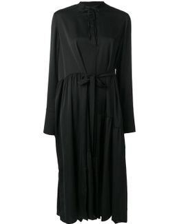 Dono Dress