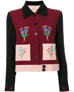 Woodonga Jacket