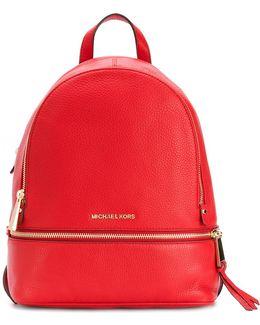 Rhea Backpack