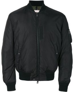 Timothe Jacket