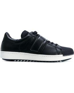 Arnoux Sneakers