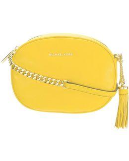 Ginny Crossbody Bag