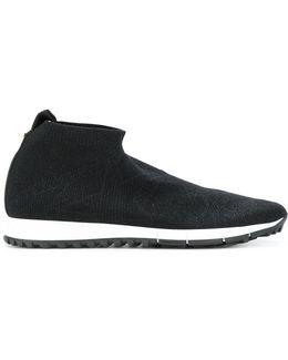 Norway Sneakers