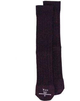 Elle Socks