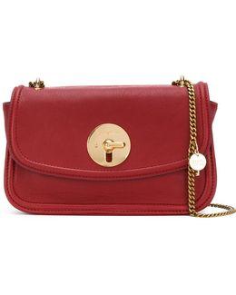 Lois Shoulder Bag