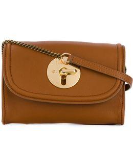 Lois Small Crossbody Bag