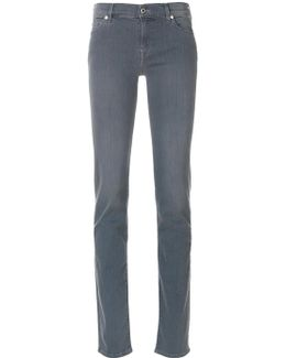 Roxanne Jeans